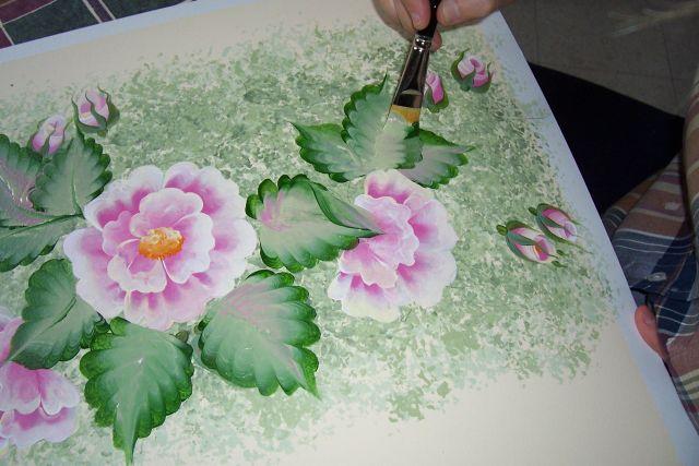 Супер цветы !!!! Post-24860-1178498961