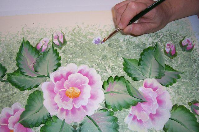Супер цветы !!!! Post-24860-1178500276