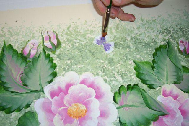 Супер цветы !!!! Post-24860-1178500335