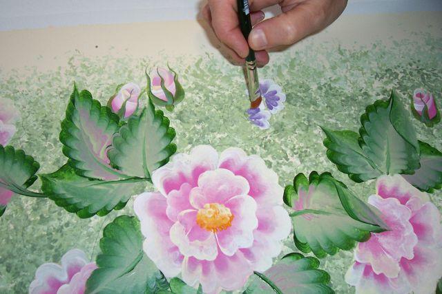 Супер цветы !!!! Post-24860-1178500398