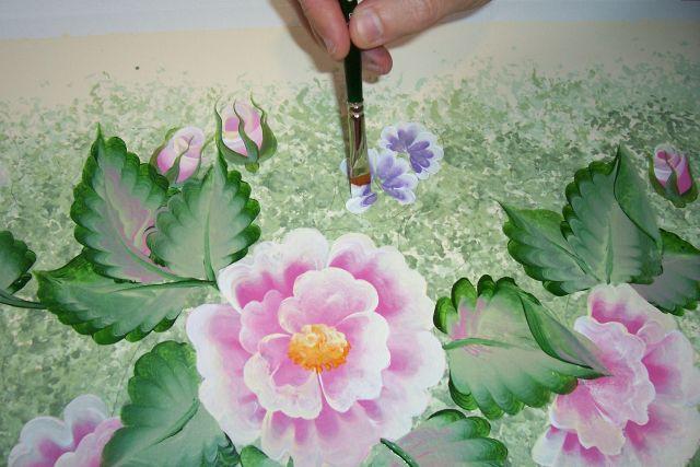Супер цветы !!!! Post-24860-1178500462
