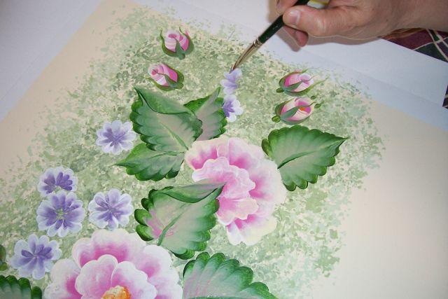 Супер цветы !!!! Post-24860-1178500704