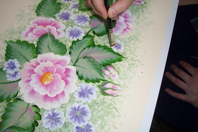 Супер цветы !!!! Post-24860-1178500805
