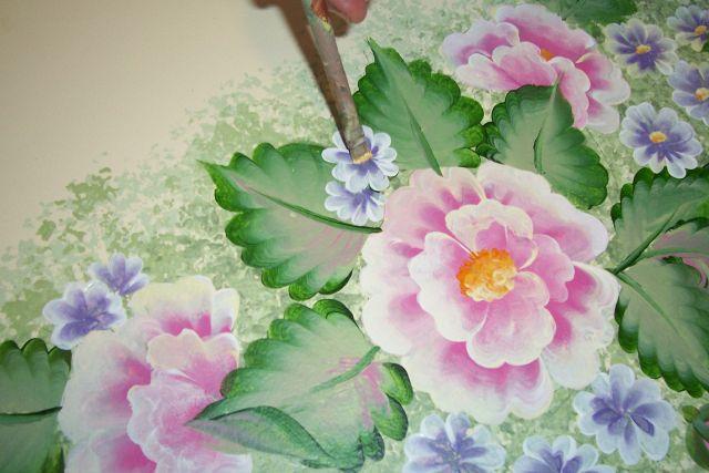 Супер цветы !!!! Post-24860-1178500991