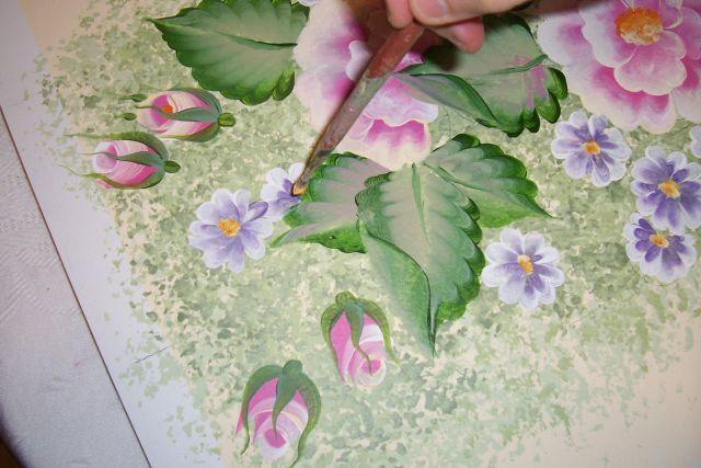 Супер цветы !!!! Post-24860-1178501065