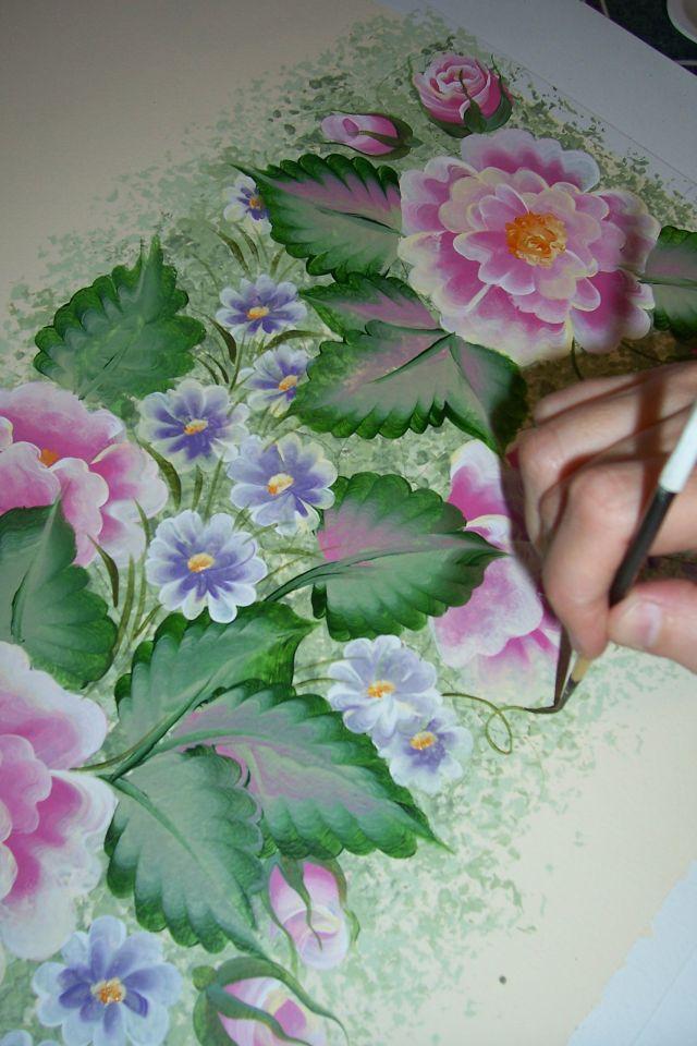 Супер цветы !!!! Post-24860-1178501440