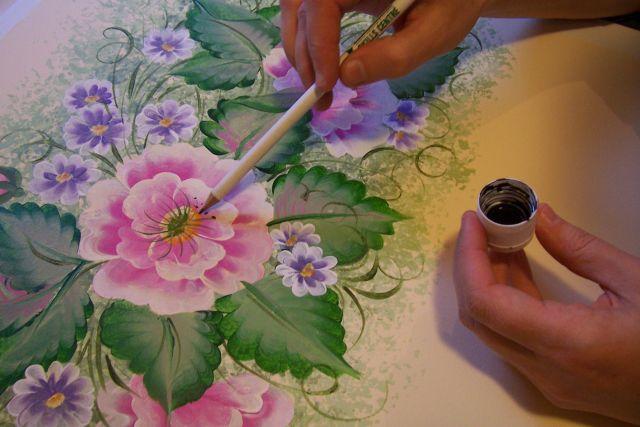 Супер цветы !!!! Post-24860-1178502397