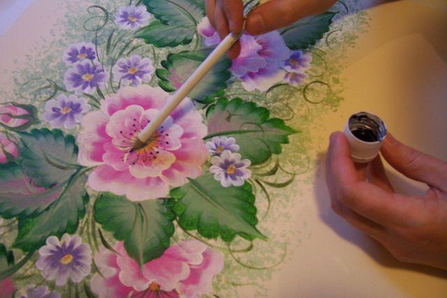 Супер цветы !!!! Post-24860-1178502471
