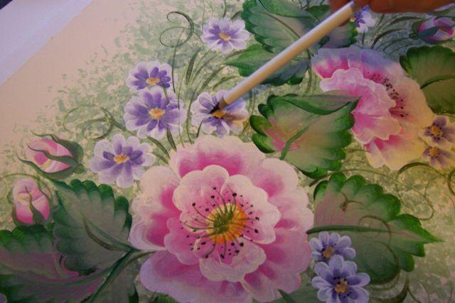 Супер цветы !!!! Post-24860-1178502623