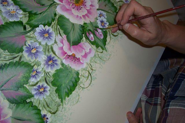 Супер цветы !!!! Post-24860-1178502893
