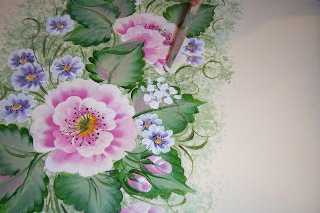 Супер цветы !!!! Post-24860-1178503257