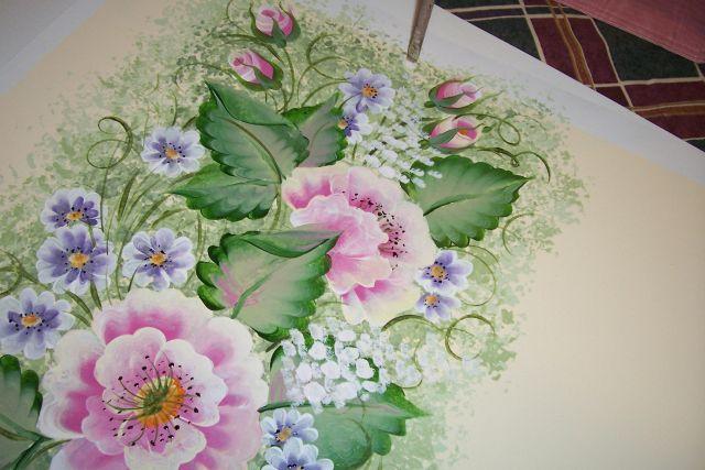 Супер цветы !!!! Post-24860-1178503339
