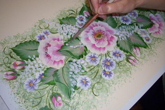 Супер цветы !!!! Post-24860-1178503413