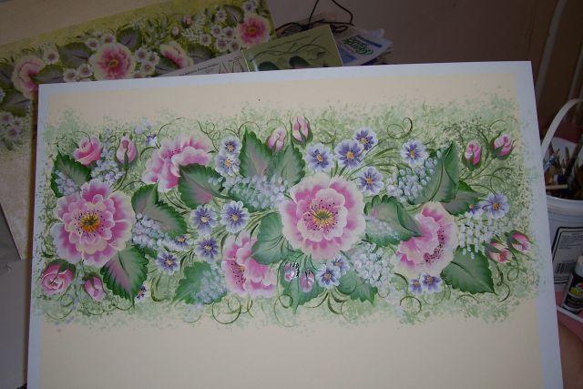 Супер цветы !!!! Post-24860-1178503645