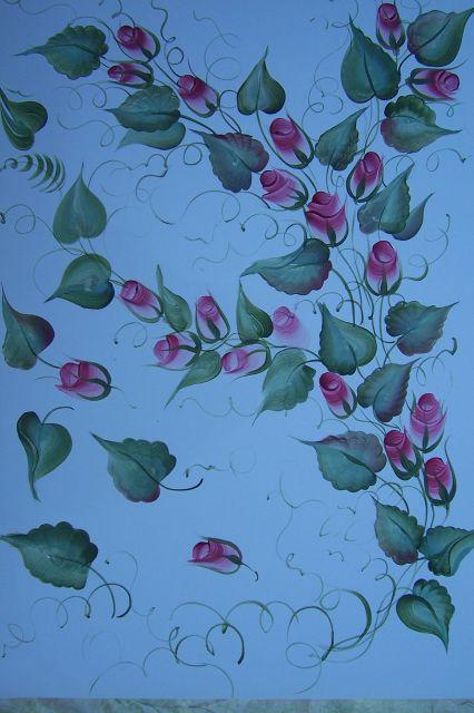 Супер цветы !!!! Post-24860-1178505927
