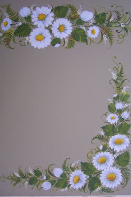 Супер цветы !!!! Post-24860-1178506233
