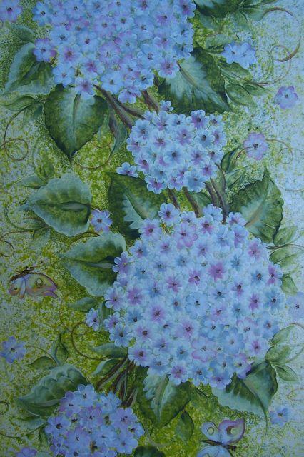Супер цветы !!!! Post-24860-1178506323