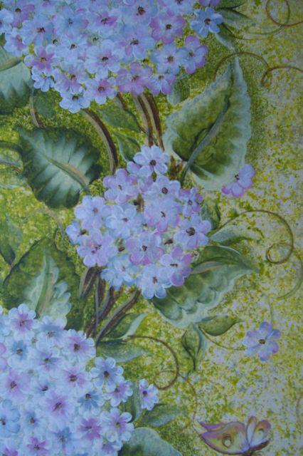 Супер цветы !!!! Post-24860-1178506459