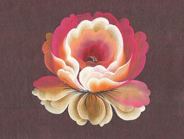 Тагильская роза. МК. Post-1065299-1265661684