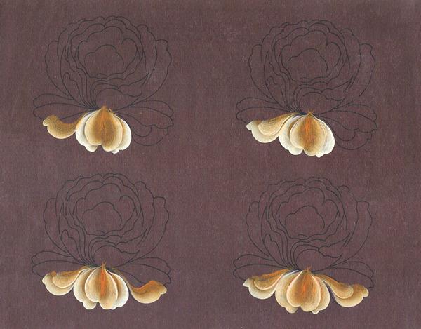 Тагильская роза. МК. Post-1065299-1265661685