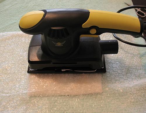 Морозные светильники Post-1076810-1293187878