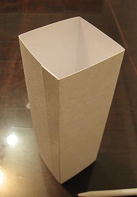 Морозные светильники Post-1076810-1293188015