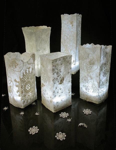 Морозные светильники Post-1076810-1293188132