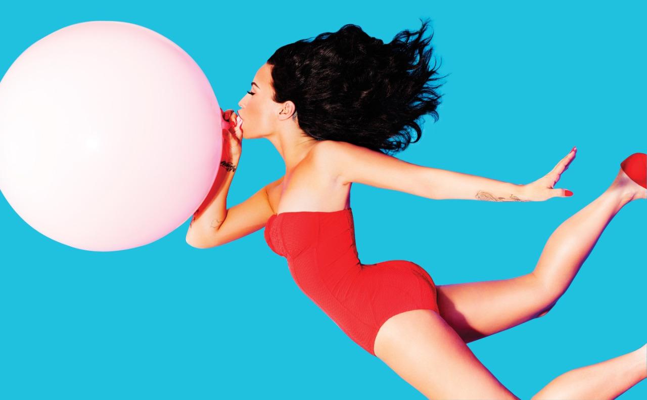 Demi Lovato >> Noticias, Redes Sociales, Vida Personal - Página 26 03