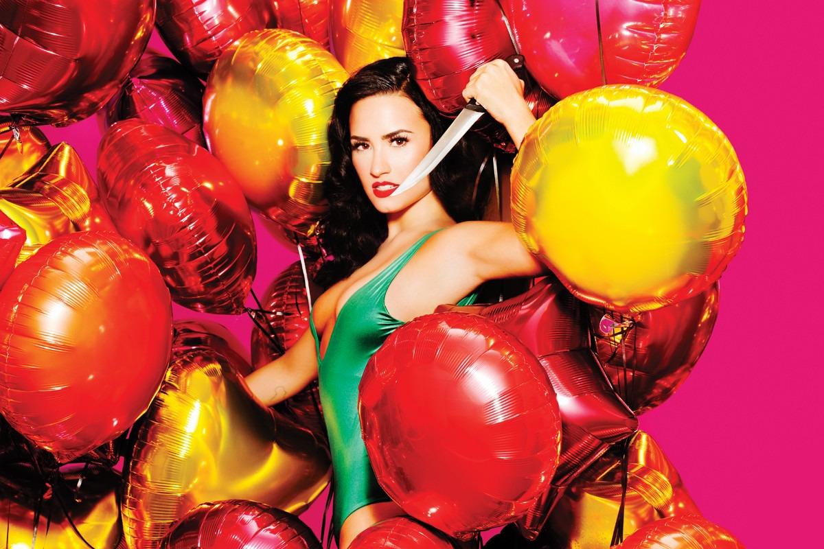 Demi Lovato >> Noticias, Redes Sociales, Vida Personal - Página 26 04