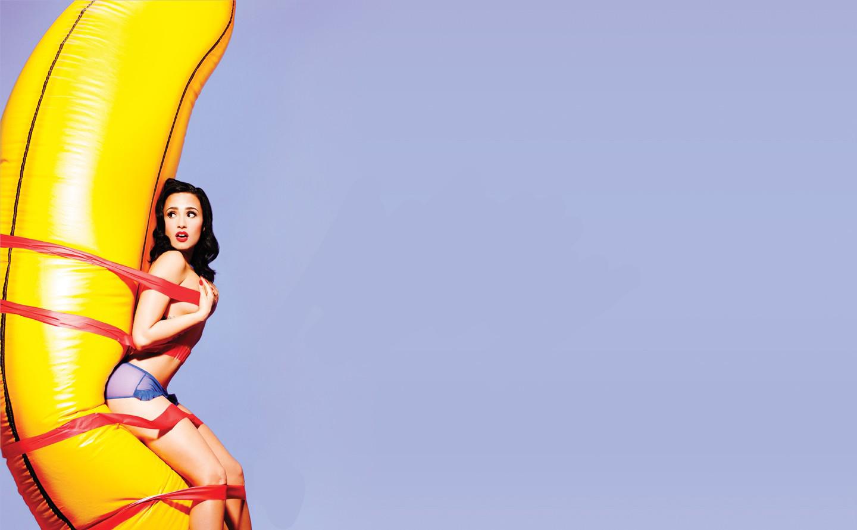 Demi Lovato >> Noticias, Redes Sociales, Vida Personal - Página 26 07