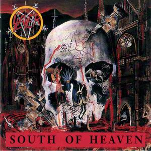 I  primi 5 cd acquistati Slayer-south-of-heaven