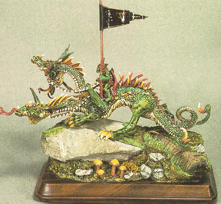 Miniature Epiche!!!! Uk87dragon_1