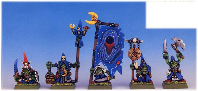 Miniature Epiche!!!! UK%201996%20warhammer%20command%20group%201%20Barry%20Lees