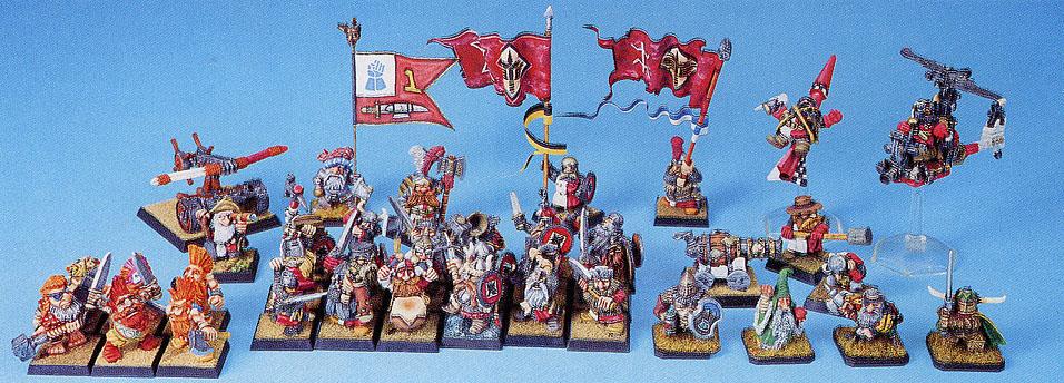 Miniature Epiche!!!! Us93_army_2