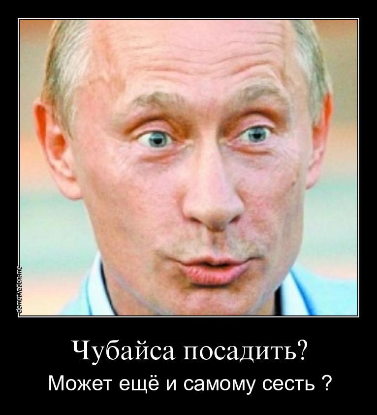 Санитаров скорой помощи заменят на таджиков и узбеков Gcm0yrlflc24
