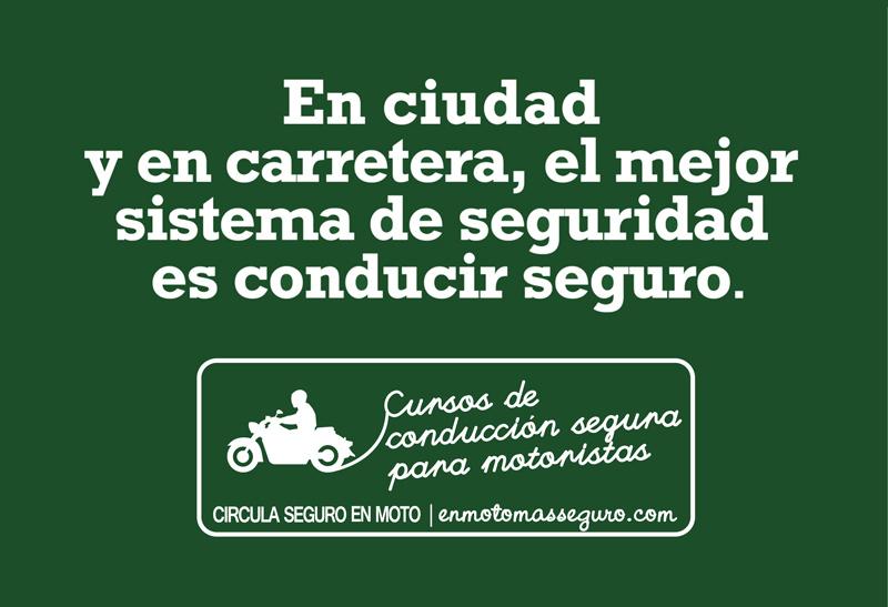 Consejos de Conduccion Segura Enmotomasseguro_800
