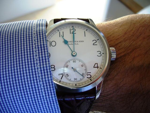 Eterna - Les montres qui vous obsèdent - Page 4 Dorn%20friday