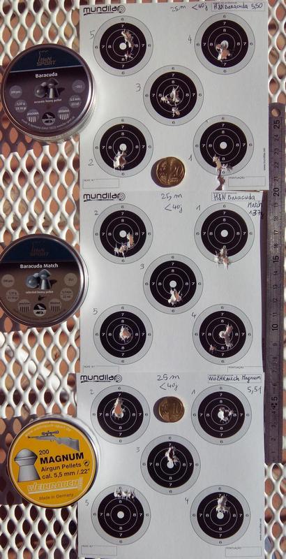 Comparatif plombs 5,5 .22 à 25m - Précision Baracuda_5.5_25m_201510_mini