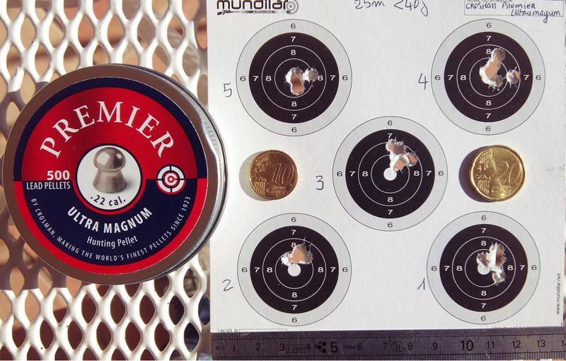 Comparatif plombs 5,5 .22 à 25m - Précision Corsman_Premier-Ultra-Magnum_5.5_25m_2015103_mini