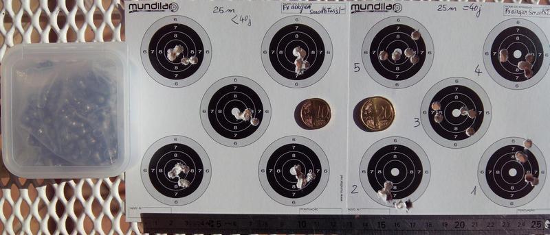Comparatif plombs 5,5 .22 à 25m - Précision FX-Airgun-SmoothTwist_5.5_25m_2015103_mini