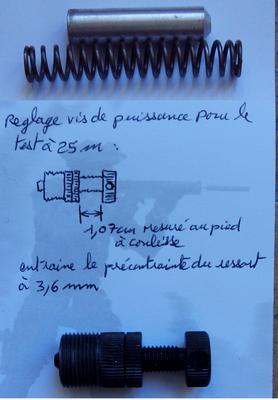 Comparatif plombs 5,5 .22 à 25m - Précision ZRessort_Pre-contrainte_mini