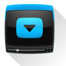 YTD Youtube Downloader 6.12.12  [Ingles] [Tres Servidores] Ytd