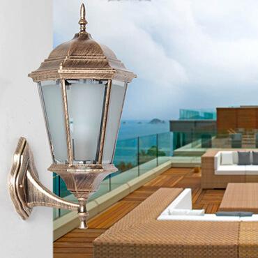 Địa chỉ bán đèn tường nhập khẩu chính hãng tại Hà Nội Den-tuong-dong-phong-ngu-lang-man