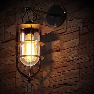 Giới thiệu đèn tường trang trí cầu thang ROL187 sang trọng Den-tuong-trang-tri-cao-cap_20FK211