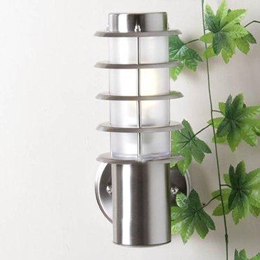 Mẫu đèn gắn tường inox hình trụ ROL205 đẹp, độc đáo Den-tuong-ong-dung_20ROL205