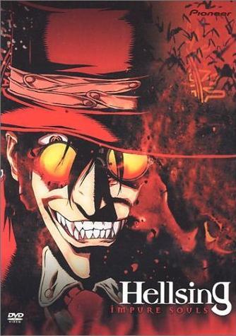 Música de Hellsing Hellsing_TV_cover