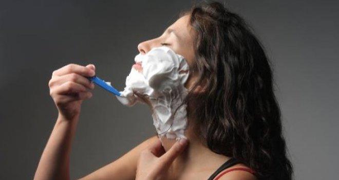 Što biste radili s osobom iznad, prikaži slikom - Page 27 54d8c723-7700-4fde-969e-4bdbd973813c-zena-brijanje-brada-preview
