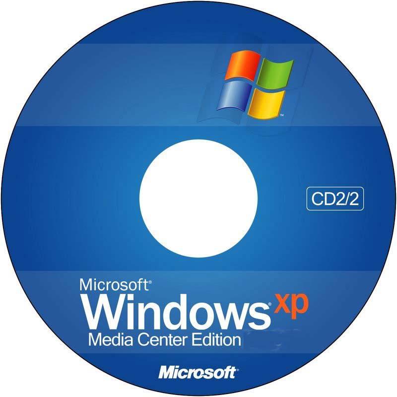 شرح كورس icdl مكثف من البدايه حتي الاحترااااااااااااااف Microsoft_windows_xp_media_center_edition_2005-cd2