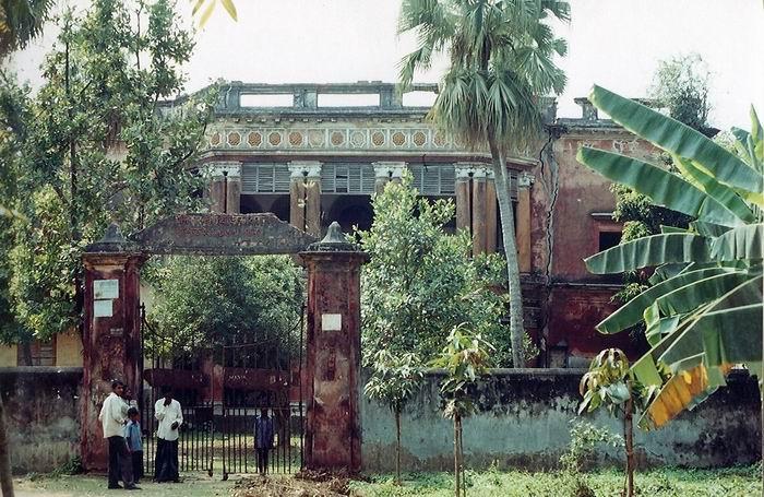Bangladeš - Page 2 Photo_36