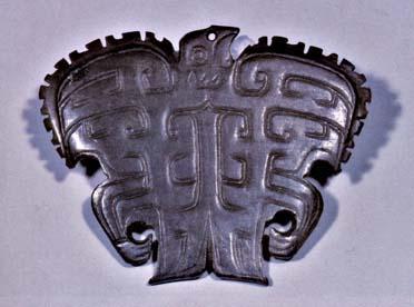 La sculpture chinoise ancienne 2zmqjafa